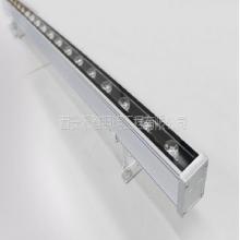 LED洗墙灯(XQD-18)、照明工业、户外照明LED灯、兰州LED洗墙灯批发