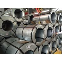 河北保定低价出售冷轧取向硅钢 B30G120正品零售价格