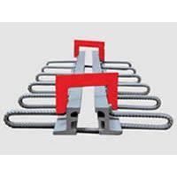 供应安徽省含山县单组式伸缩缝由哪些主要材料组成