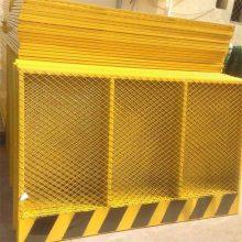 旺来上海框架护栏网多少钱 公路护栏网 围栏钢丝网