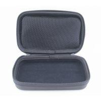 诚丰包装|环保便捷EVA工具盒生产|EVA工具盒厂家|