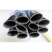 浙江厂家销售:316/304不锈钢彩色管 60*120*1.5