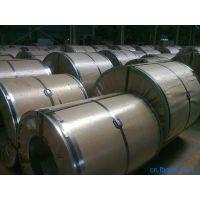 马钢 镀锌卷/镀锌板/热镀锌 DX51D+Z 0.4*1250*C