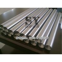 宁波批发TC4钛合金板材密度 TC4钛合金圆棒性能