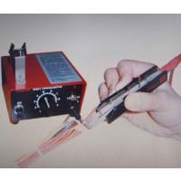 导线热剥器DRQ01