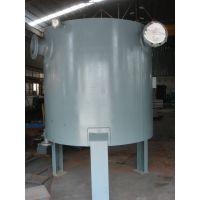 供应螺旋板式换热器,厂家直销,欢迎来电咨询选购