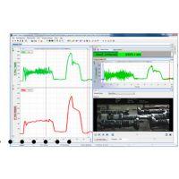德国TranAX3数据采集软件 深圳低价供应