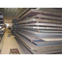 【30Mn钢板现货//30Mn热轧钢板现货价格】价格,厂家,图片,山东沃龙金属