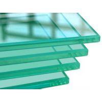 泰华 钢化玻璃 防火 中空 夹胶玻璃13126867737