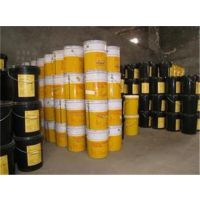 液压油|天泽润滑油公司|壳牌高温液压油价格