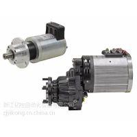 意大利CFR AGV小车控制电机 CFR系列三相电机