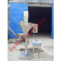 长期供应 AT-F1 粉剂充填机 粉剂包装设备