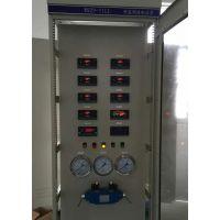 绿盛【固定式】WSZP/WSS-C测温制动柜热销