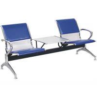 连排椅定制,六安市连排椅,合肥跃强(在线咨询)