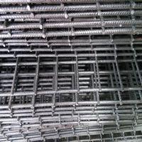 安平铁丝网厂家专业加工定做电焊网片 建筑网片 电焊网卷等铁丝网