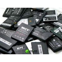 哪家公司可以电池国际空运美国?咨询热线;13544085892