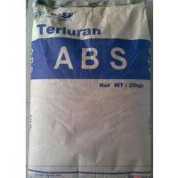ABS/韩国巴斯夫/GP-35 注塑级 通用级,汽车部件,运动器材,电动工具配件