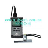 厂家直销-超声波测厚仪 型号:M390456