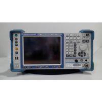 快捷回收FSV30频谱分析仪