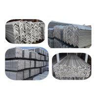 南京304不锈钢角钢供货商 太钢不锈角钢价格 南京泽夏