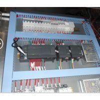 供应医用纯净水处理设备自动化控制系统监控改造方案