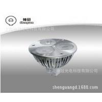 供应MR16LED射灯4W/5W/7W、LED豆胆灯、LED帕灯、LED灯泡等