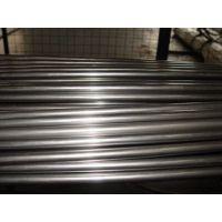 专供无锡精密钢管,20# 15*2精密光亮管,精密无缝钢管,量大优惠。
