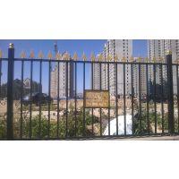 现货供应光伏发电站护栏网 光伏厂区隔离围栏 紫冠网业