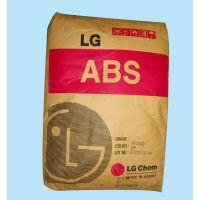韩国LG/ABS/AF-312C