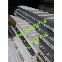 电厂二期脱硫除雾器改造安装工程多少钱一平,电厂脱硫塔除雾器13785867526