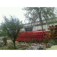 北京市玻璃钢管厂家 批发优质PVC格栅管价格价格咨询