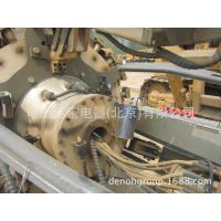 【热销】国内首创1422管道内焊机,厂家直销。