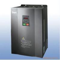 无锡安旭现货供应英威腾CHV130系列同步控制专用变频器