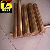 供应德国铜合金SE-Cu脱氧铜现货供应