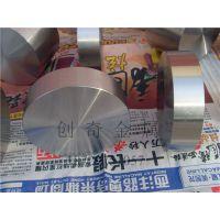 厂家生产钛圆 钛圆 光亮钛圆