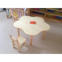 成都幼儿园家具 幼儿园小床 幼儿园实木家具