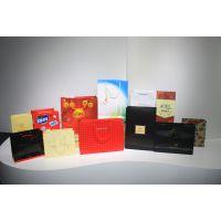 纸质印刷包装产品供应