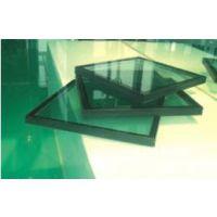 中空玻璃产品性能优势分析——兰宇玻璃