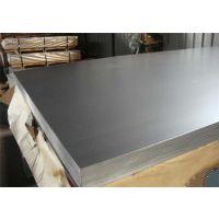批发销售H220BD+Z宝钢镀锌板,力学性能
