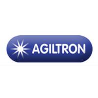 Agiltron品牌 NOPS系列 高速扰偏器 (preliminary)