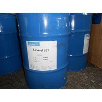 海名斯德谦丙烯酸酯流平剂-837