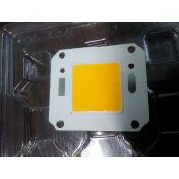 供应高导热铜基板 热电分离COB铜基板