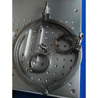 温州厂家【天鹰】直销不锈钢卫生级卡箍 一件也可 量大价优