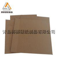 供应淮安青浦区免熏蒸纸滑板 装卸货滑托板 运输专用可出口