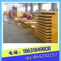 安徽省池州市 抗震球型钢支座 钢结构盆式支座 质量承诺