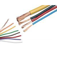 德国LEONI、LEONI电缆