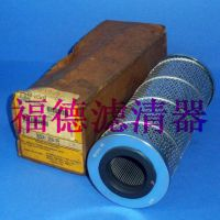 Parker滤芯925041采用了高性能的过滤材质,纳污容量大,924738