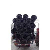 湖南中空壁缠绕管厂家易达塑业产品齐全价格优