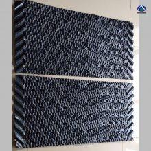 聚氯乙烯改性塑料片多钱一立方 河北华强 13785867526