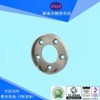 传动轮 汽车配件 零配件 粉末冶金 厂家直销 电动配件
